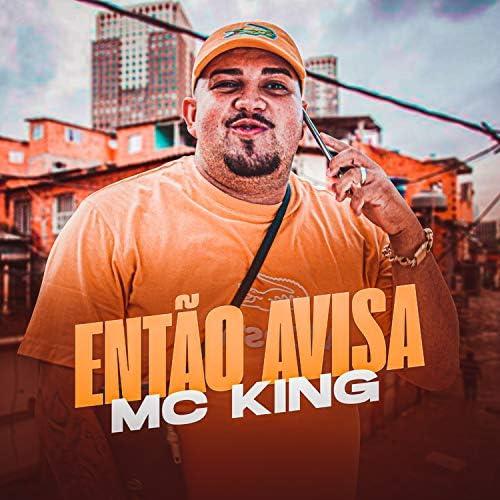 MC King