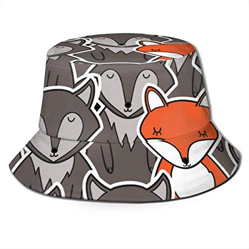 Shichangwei Gorras de béisbol de seguridad unisex estilo sólido plano de ley Hip Hop ajustable sombreros sombrero negro