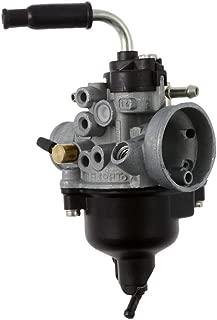 S GT Membrane carburateurs Walbro pour Vespa ET4/125/cc LXV LX GTS Benelli adiva 150/cc