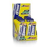 ProAction Carbo Sprint eXtreme (caffè, confezione da 24 stick da 27 ml)