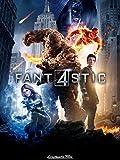 Fantastic Four [Prime Video]