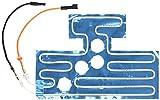Frigidaire Garage Heater Kit