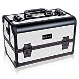 SHANY Premier Fantasy Collection Makeup Artists Cosmetics...