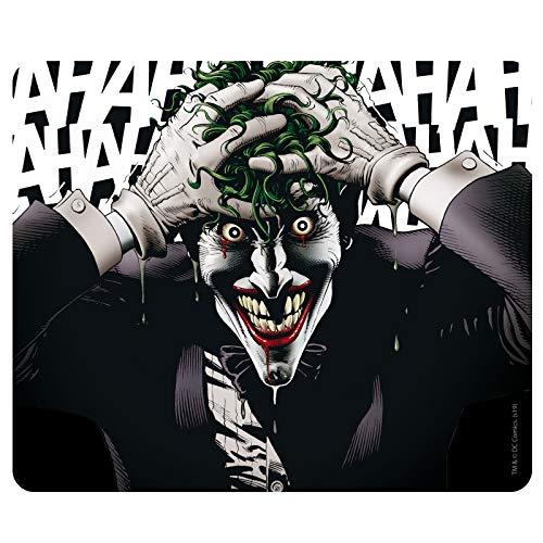 ABYstyle - DC Comics - Batman - Alfombrilla de ratón - Joker
