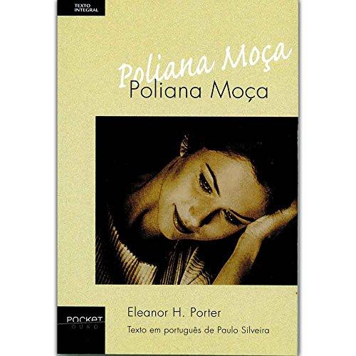 Pocket - Poliana Moca