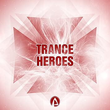 Progressive Trance Heroes