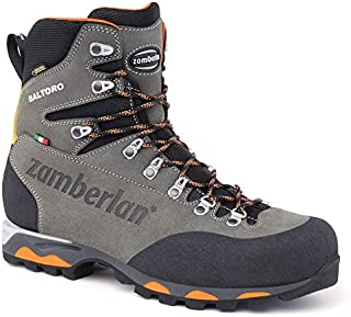 Zamberlan Men's 1000 Baltoro GTX RR Leather Boots