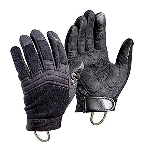 Impact CT Glove (S)