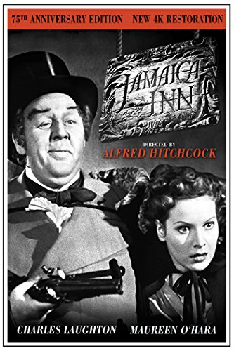 Jamaica Inn: 75th Anniversary Edition
