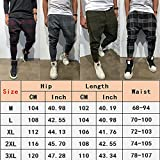 Zoom IMG-1 djiess lounge casual fitness jogger