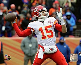 Best patrick mahomes pictures Reviews