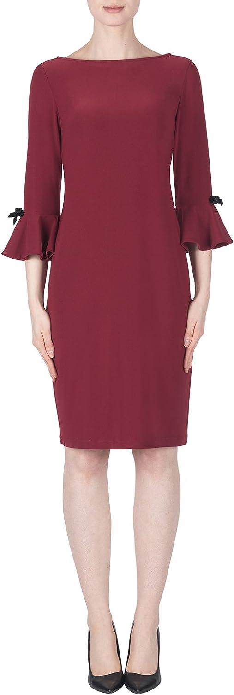 Joseph Ribkoff Dress Style 183039