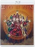 ももいろクローバーZ JAPAN TOUR 2013 「GOUN...[Blu-ray/ブルーレイ]