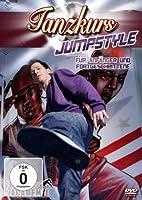 Tanzkurs Jumpstyle [DVD] [Import]