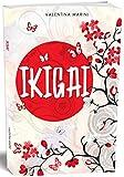 Ikigai: Libro in italiano sul metodo Giapponese, Pensieri e Filosofia Ikigai per Vivere al Meglio la nostra Vita (Italian Edition)