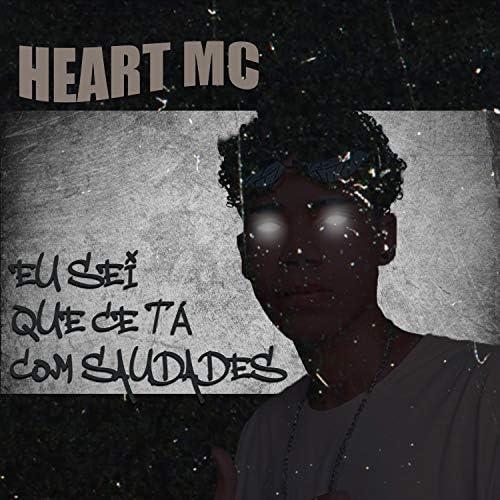 Heart Mc
