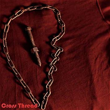 Cross Thread