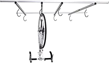 Saris Glide Bike Rack