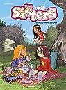 Les sisters, tome 15 : Fallait pas me chercher ! par Cazenove