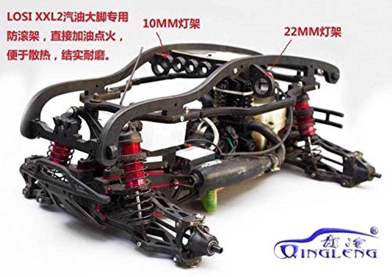 Transformers Asia Exclusive Bruticus Maximus