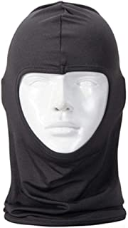 Balaclava Face Mask - Cycling Balaclava Hood Ski Mask for Men