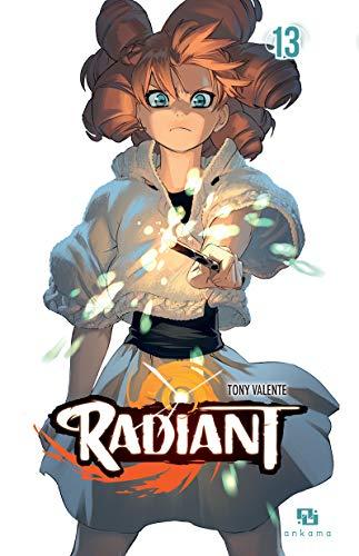 Radiant T13