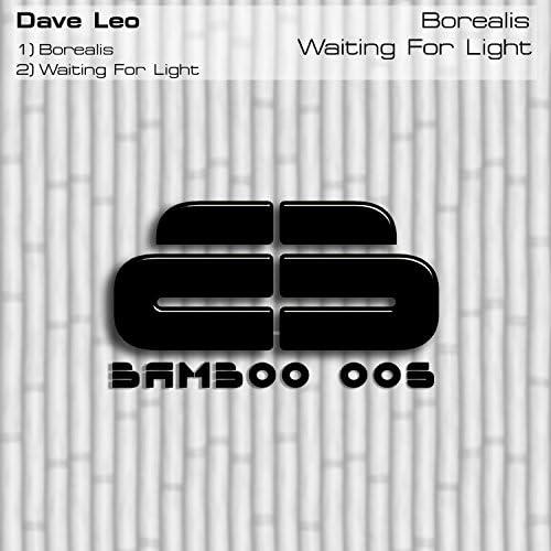 Dave Leo