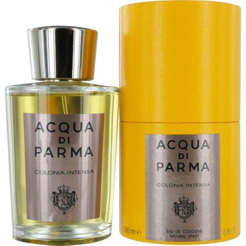 Acqua Di Parma Acqua di parma colonia intensa edc eau de cologne spray 180 ml