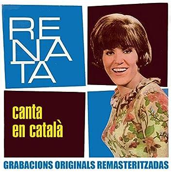 Canta en català (2018 Remaster)