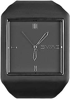 swae watch