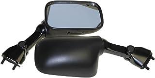 Suchergebnis Auf Für Seitenspiegel Zubehör Citomerx Seitenspiegel Zubehör Rahmen Anbautei Auto Motorrad