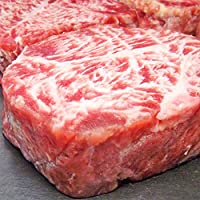 極厚2.5cm シャトーブリアン 牛ヒレ肉 牛肉 ステーキ 肉 ギフト (500g3枚~4枚)
