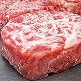 極厚2.5cm シャトーブリアン 牛ヒレ肉 牛肉 ステーキ 肉 ギフト (1kg6枚~8枚)