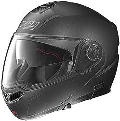 Best Cruiser Helmet in 2019 [Reviews & Comparison]