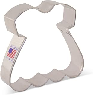 Best princess carriage cookie cutter Reviews