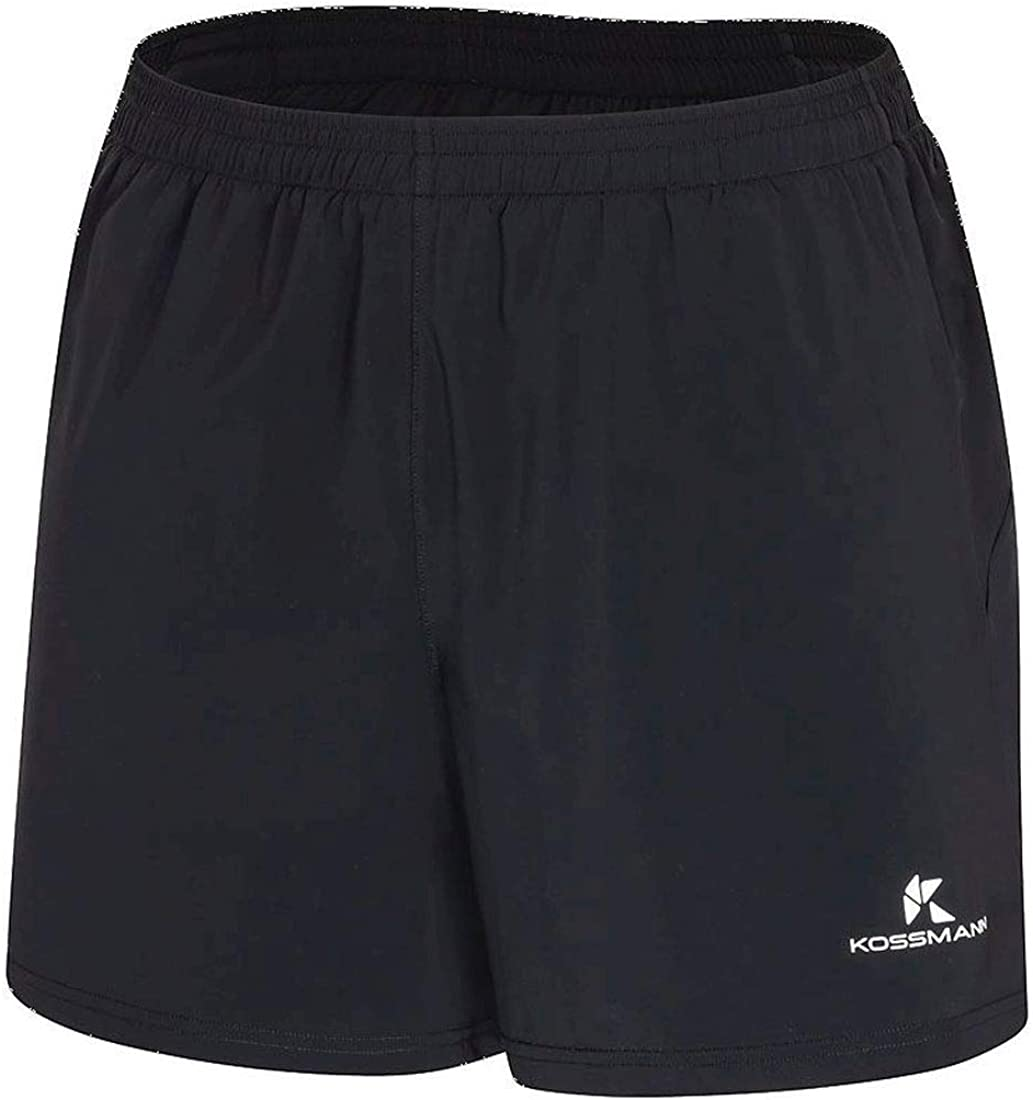 KOSSMANN Ultra Lite Shirt Langarm f/ür Herren