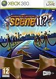 Scene it [Edizione : Francia]