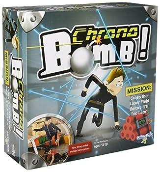 kids bomb game