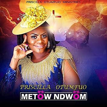 Metow Ndwom