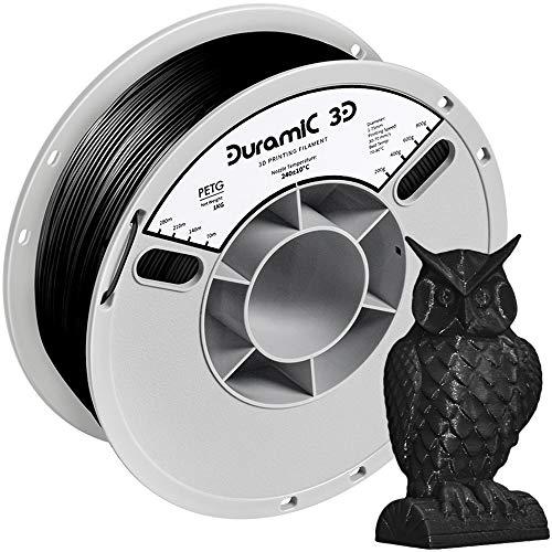 DURAMIC 3D Printing Filament