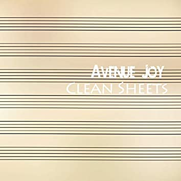Clean Sheets (Sunrise to Sunset Mix)