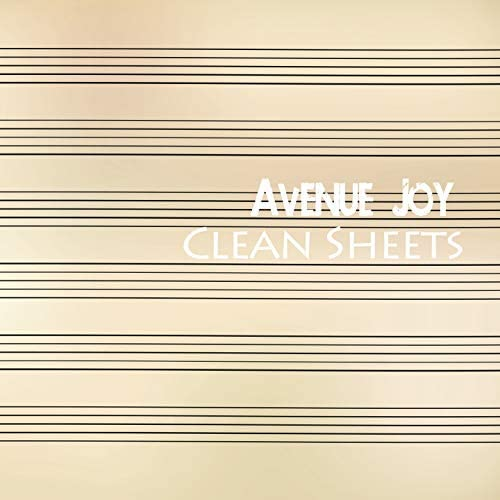 Avenue Joy