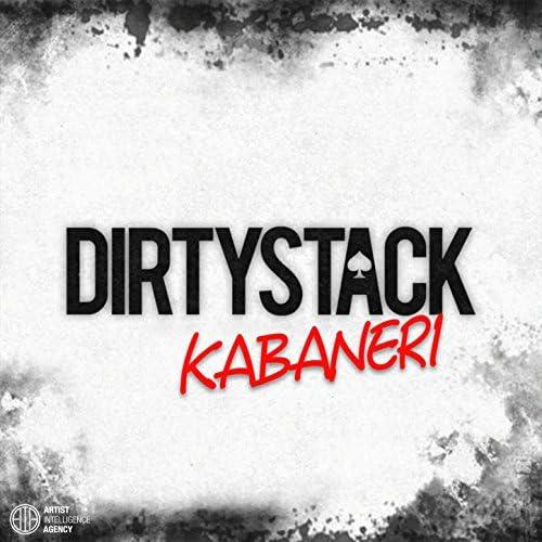 Dirtystack
