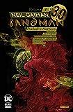 Sandman. Preludi e notturni (Vol. 1)
