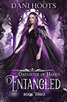 Entangled (Daughter of Hades)