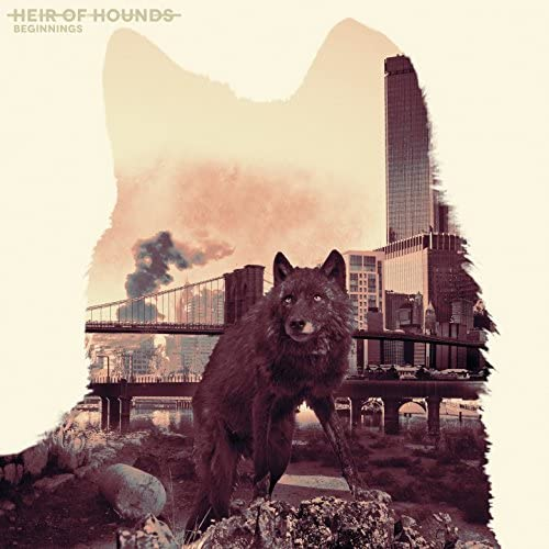 Heir of Hounds