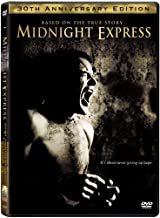 Best movie midnight express based true story Reviews