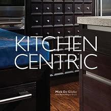 Kitchen Centric