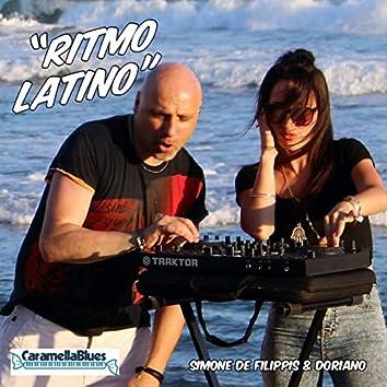 Ritmo latino (feat. Doriano)