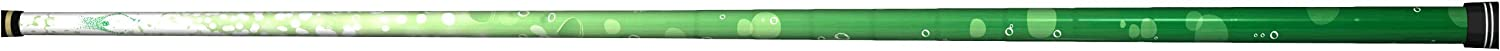 Golf Shaft Skinz Green Champagne cheap 4 Customize Albuquerque Mall Your ct